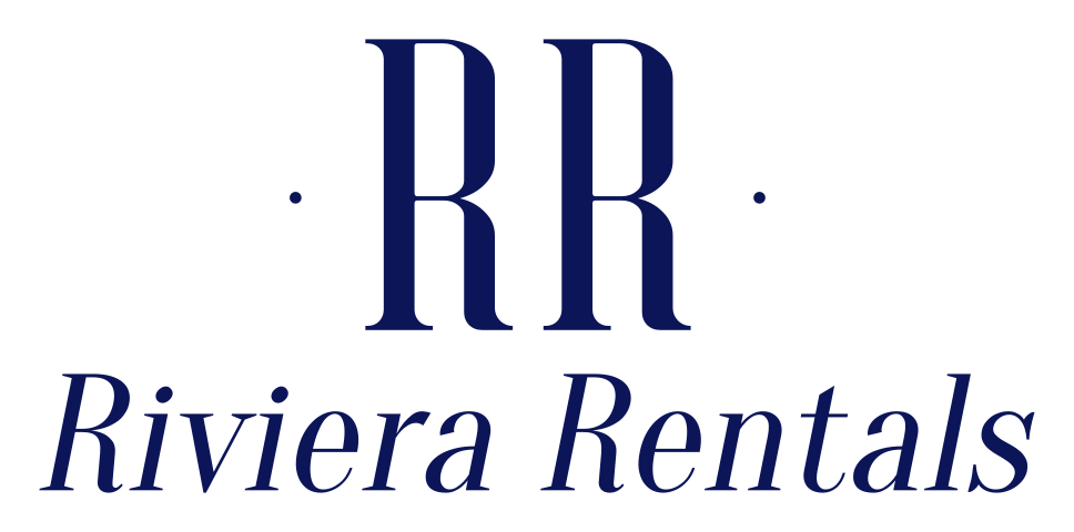 Riviera Car Rental - Luxury Premium Cars to rent in Geneva, Montreux, Cannes, Monaco, Switzerland, France